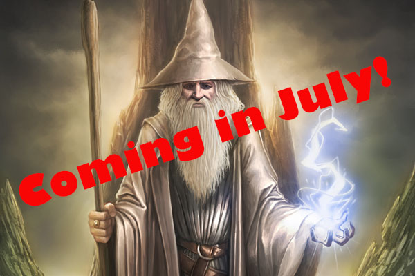 Wizard-aw